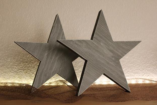 holzwurm kreatives f r haus und garten weihnachten holz pinterest holzwurm haus und. Black Bedroom Furniture Sets. Home Design Ideas