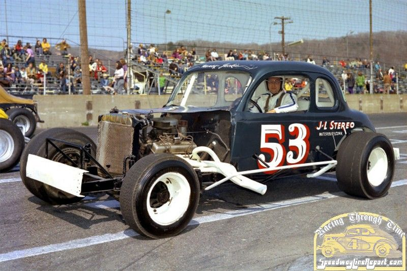 Jack geary 53jpg 800533 stock car racing old race
