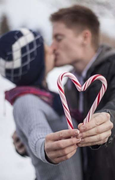 christmas photography New Funny Christmas Pictures Couples Holidays Ideas