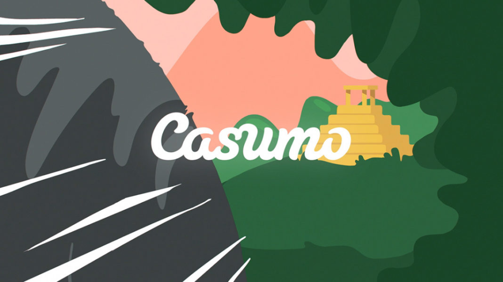 Looking at ecoPayz as a casino deposit and withdrawal payment method in and assessing if it's one of the best options.Toggle navigation.Top 10 Casinos.1 Jackpot City.2 Spin Casino.3 Leo Vegas Casino.4 Mr Green Casino.5 Betway Casino.