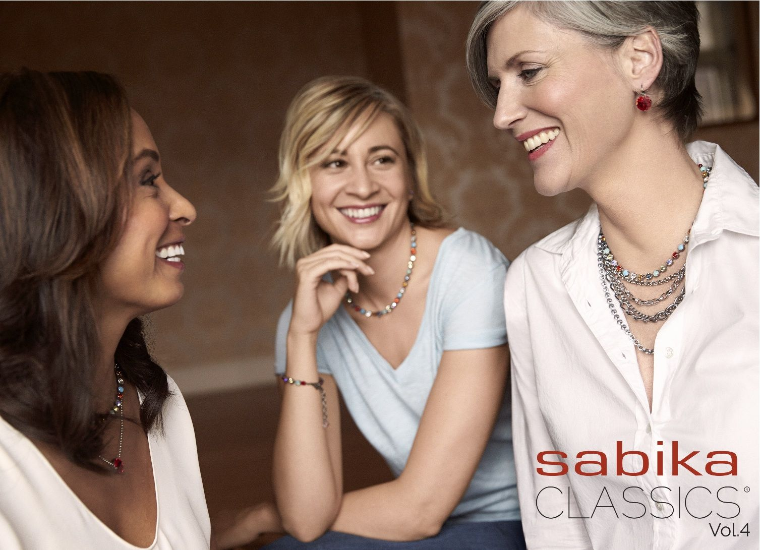 Sabika Classics Vol. 4: Story 1 Joyful, The bursts of red, turquoise and yellows add an element that is pure joy