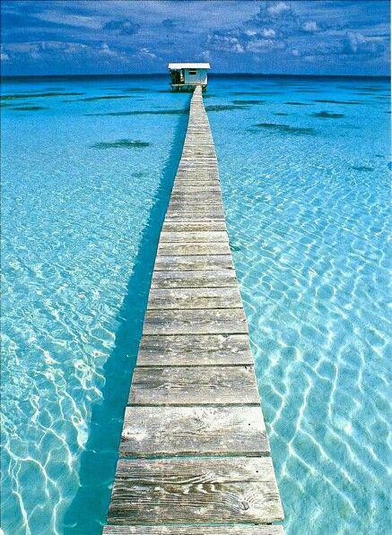 Path________Tahiti