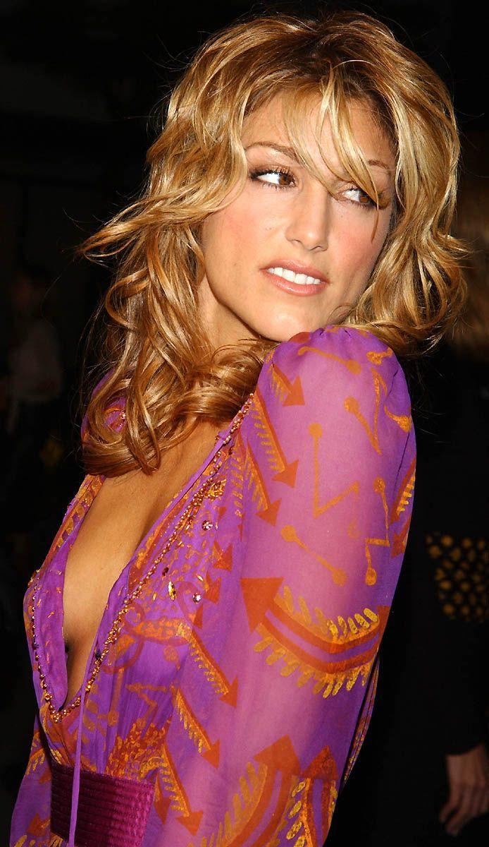Jennifer_Esposito_0017.jpg (694×1200) | Actress as Sexy Policewomen ...