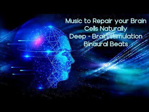 210 Ideer Om Sound Wave Frequencies I 2021 Helse Kjemi Meditasjon
