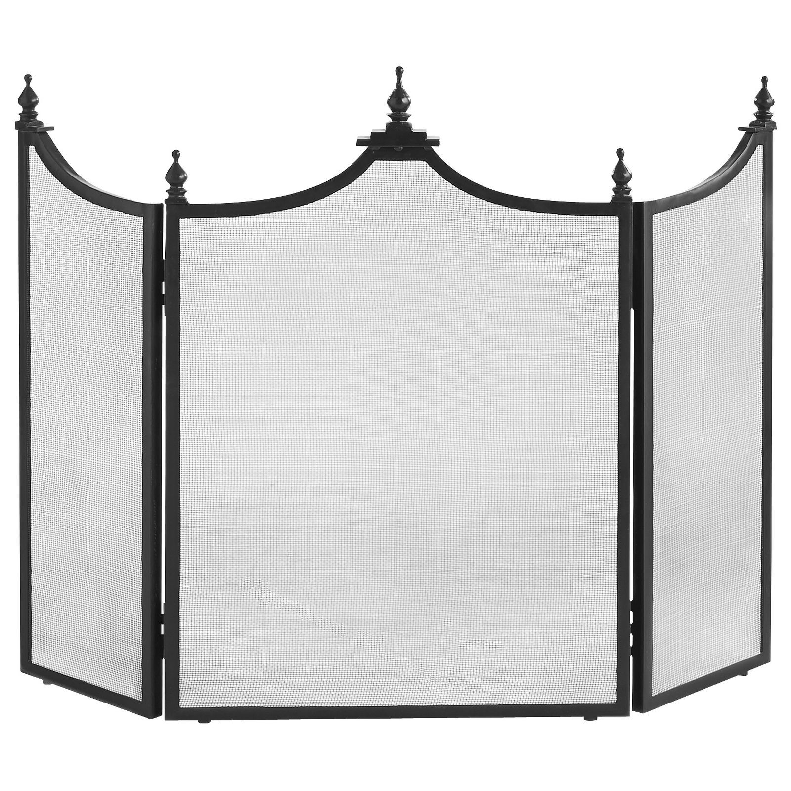a style based on Asian art and designs, our handcrafted three-panel fireplace screen features graceful lines and is perf… | Pinteres…,Inspired by Chinoiserie