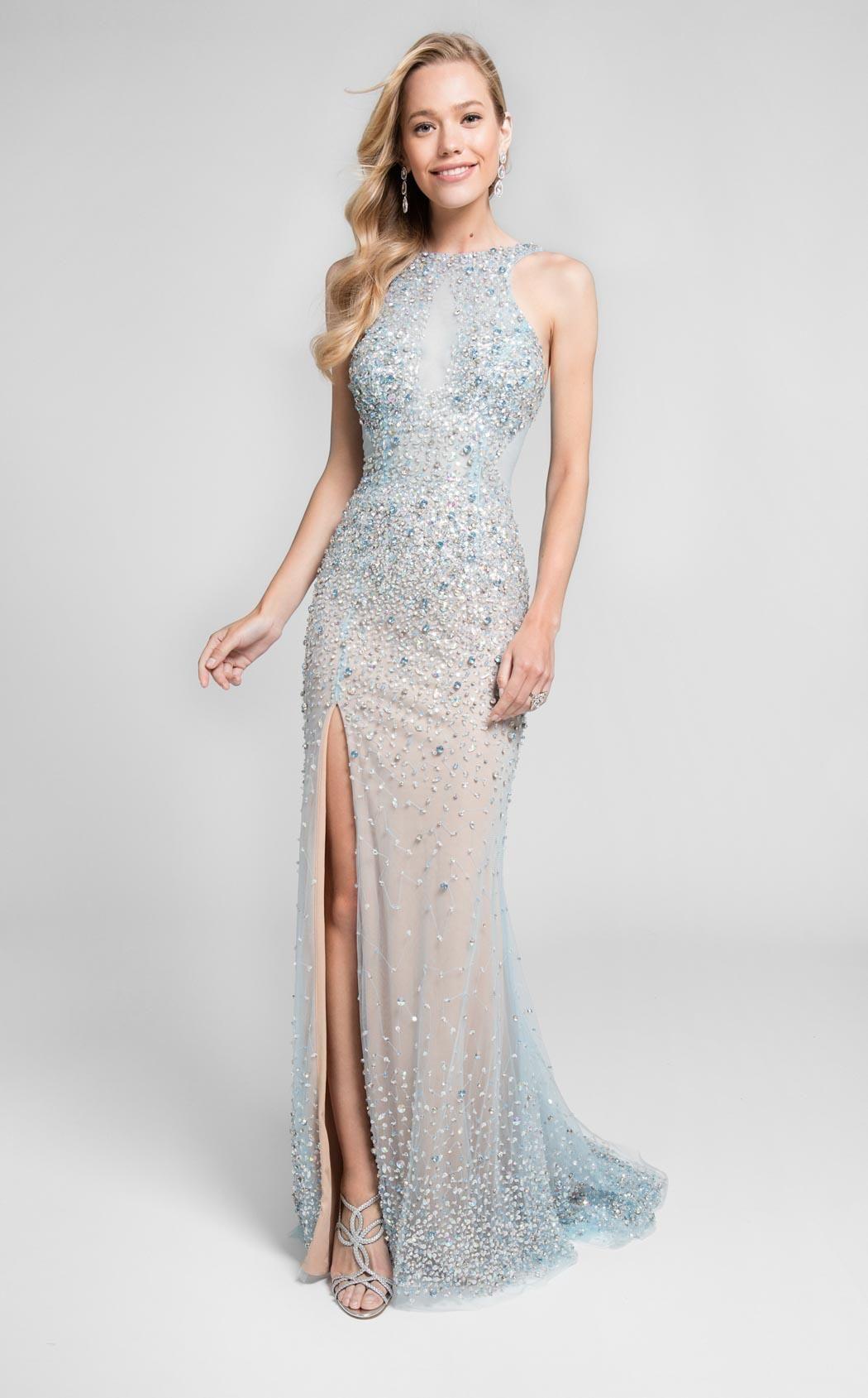 21db81059d5 Terani Couture Prom Dresses 2017
