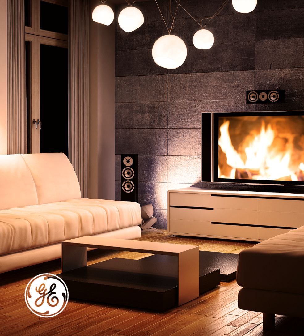 home ambient lighting. Highlight Soft Seating Areas With General Or Ambient Lighting, And Focus Track Lights On Centerpieces Home Lighting G