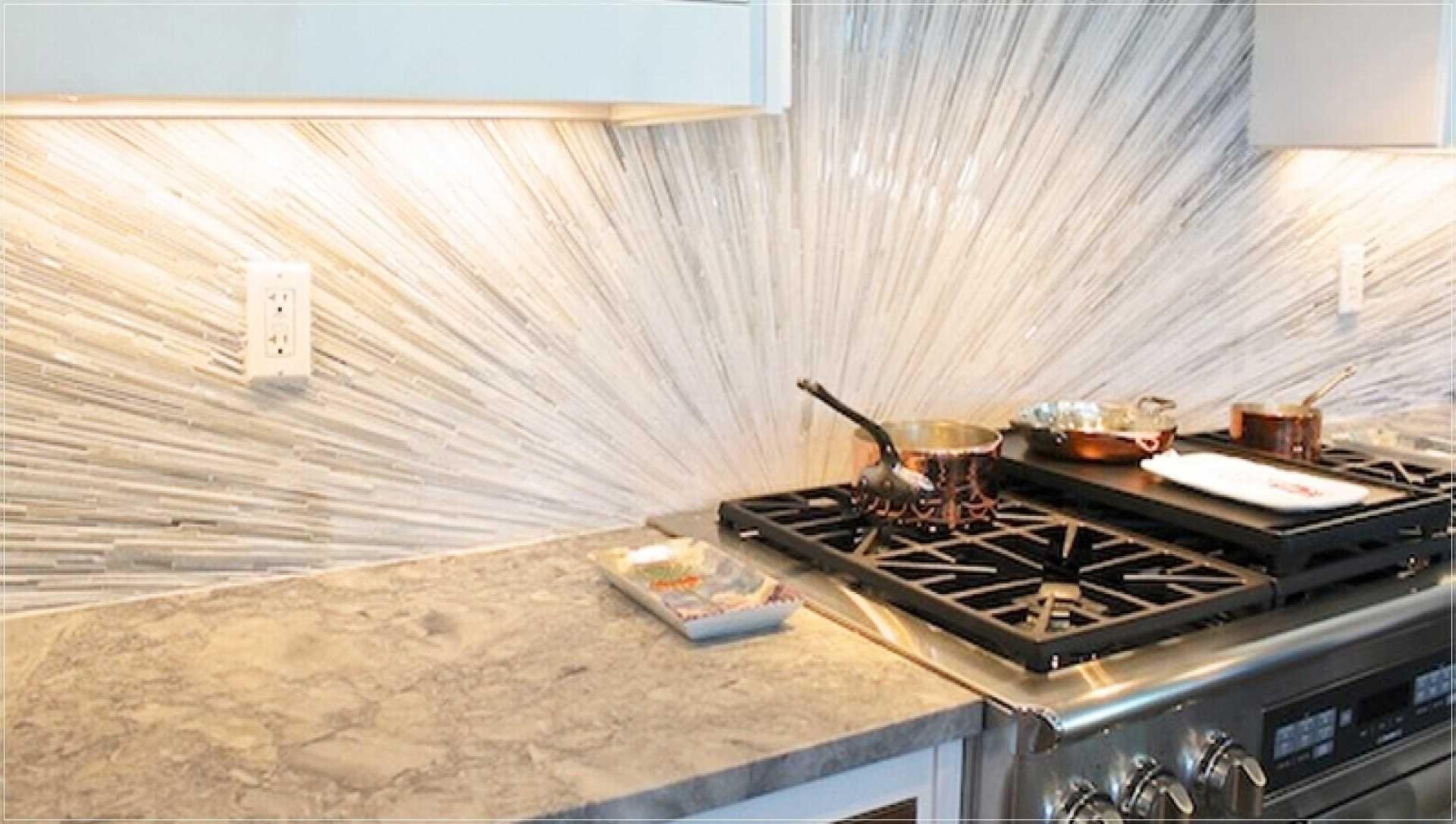 - Kitchen Backsplash:4x4 Tile Backsplash Brick Backsplashes Lantern