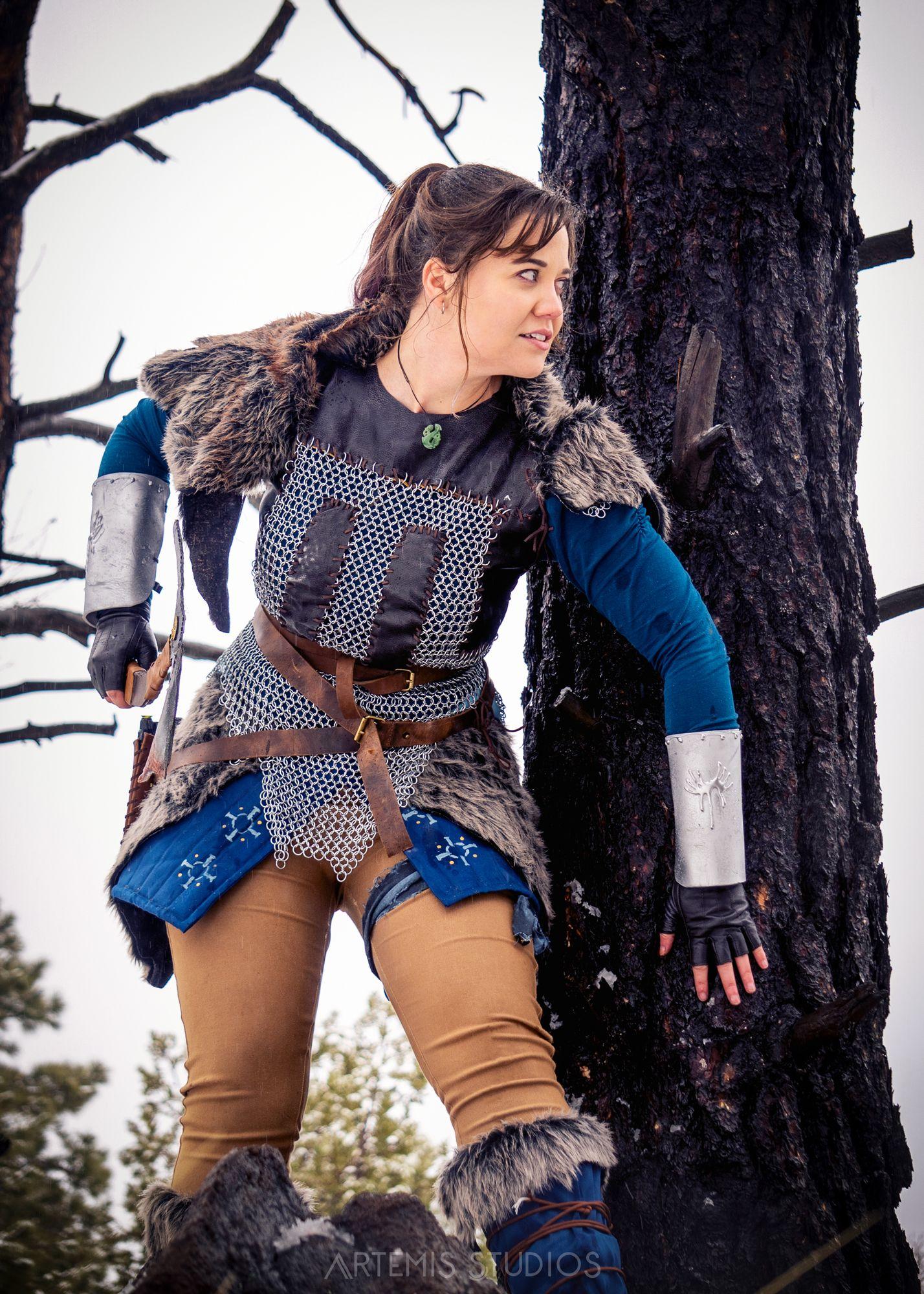 | Lara croft cosplay, Lara croft, Tomb raider cosplay
