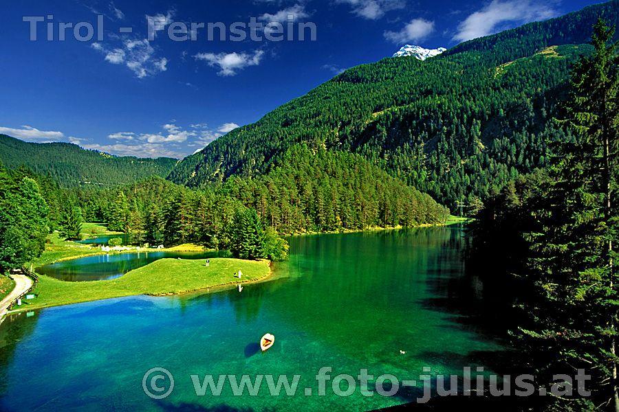Fernstein, 0437+ Tirol, Golf courses, Austria