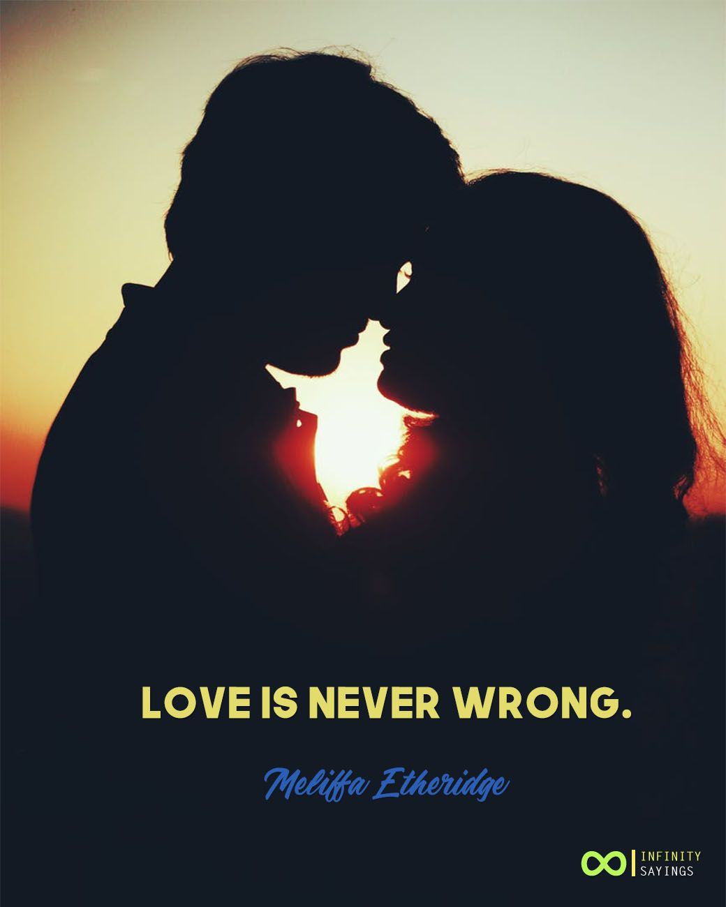 10 Very Short Love Quotes for her/ him - Cute, Romantic
