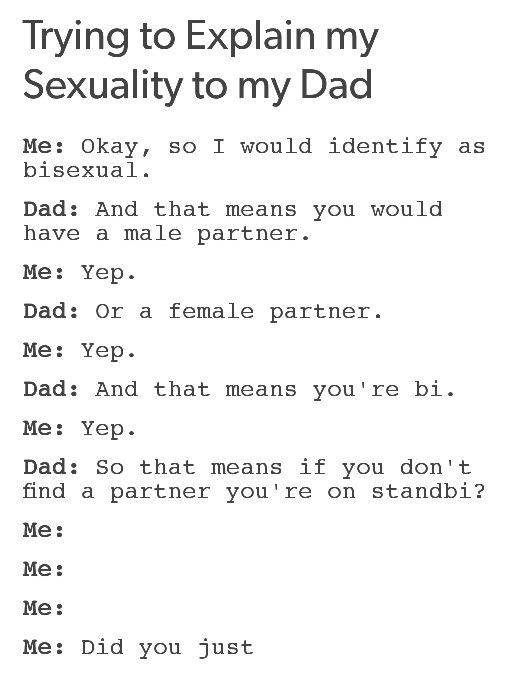 Sexuality Dad Jokes I Actually Laughed Writing Memes Book Writing Tips Really Funny