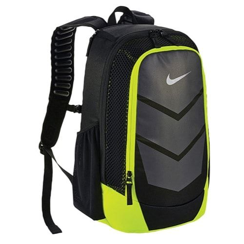 9716041c05f517 kids foot locker backpacks cheap   OFF50% The Largest Catalog Discounts