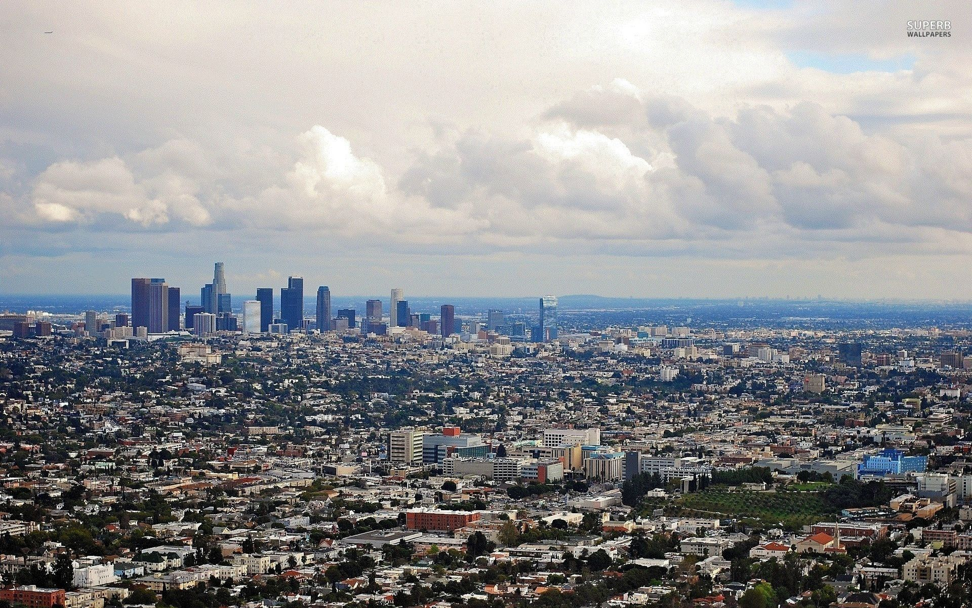 Branton Mobili ~ Los angeles city picture desktop kb branton kingsman