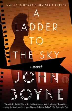Irish Writers To Read On St Patrick S Day In 2020 John Boyne Literary Fiction Free Reading