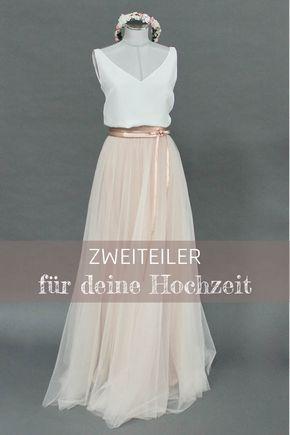 Brautgürtel Roségold, aus feinem Leder #rosaspitzenkleider