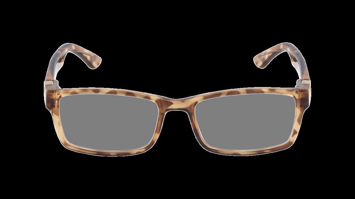 Fancy Max Cole Eyeglass Frames Ensign - Picture Frame Design ...