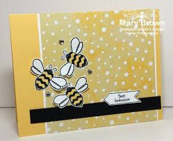 Image result for dragonfly dreams stampin up cards ideas pinterest