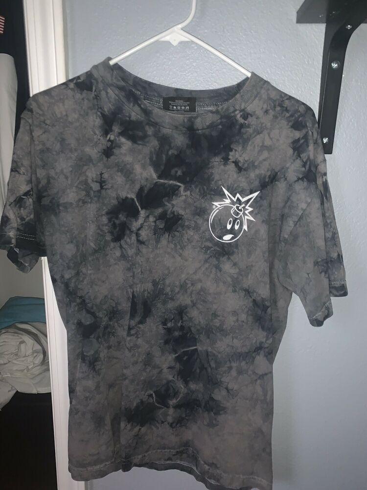 the hundreds adam bomb t shirt #fashion #clothing #shoes