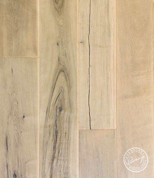 Pin By Cindee Tarsha On 2014 Remodel Pinterest Oak Hardwood