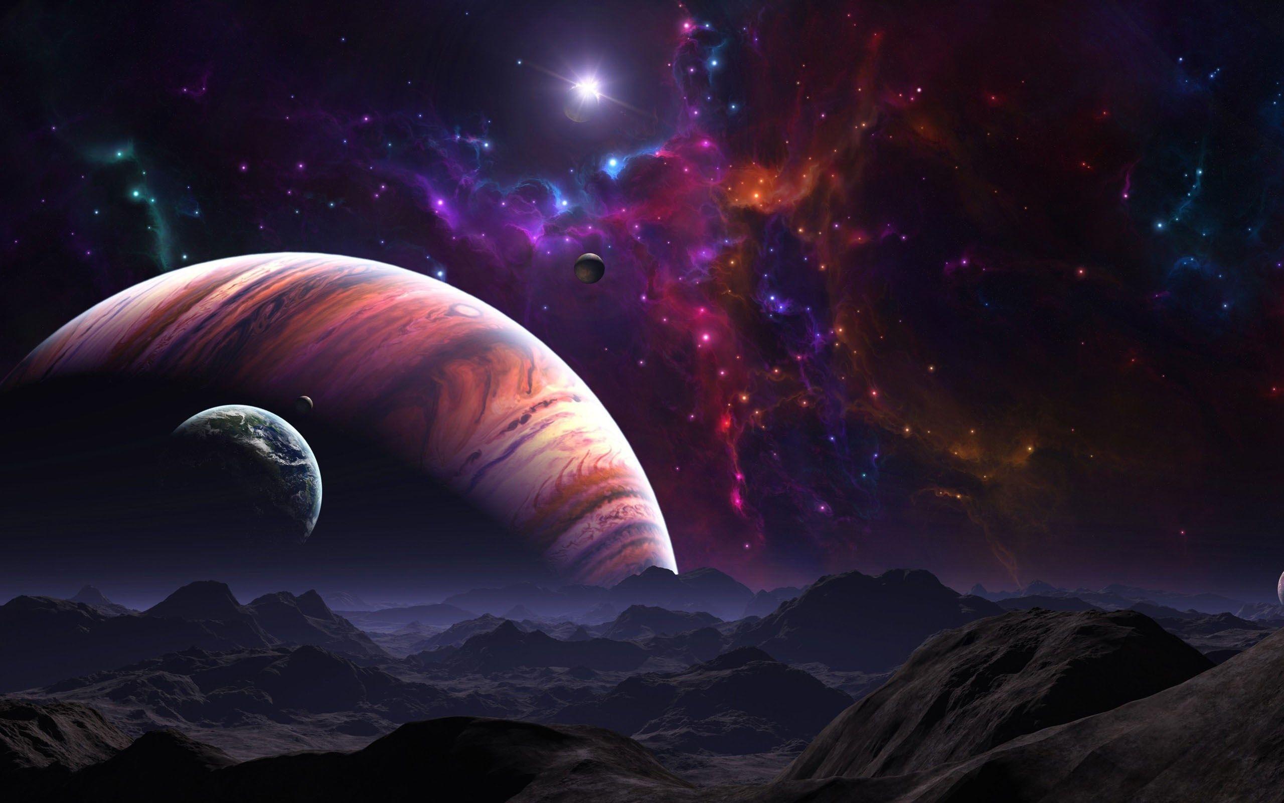 Galaxy In Sky Full Hd Wallpaper Engine Free Full Hd Wallpaper Hd Wallpaper Sky Full