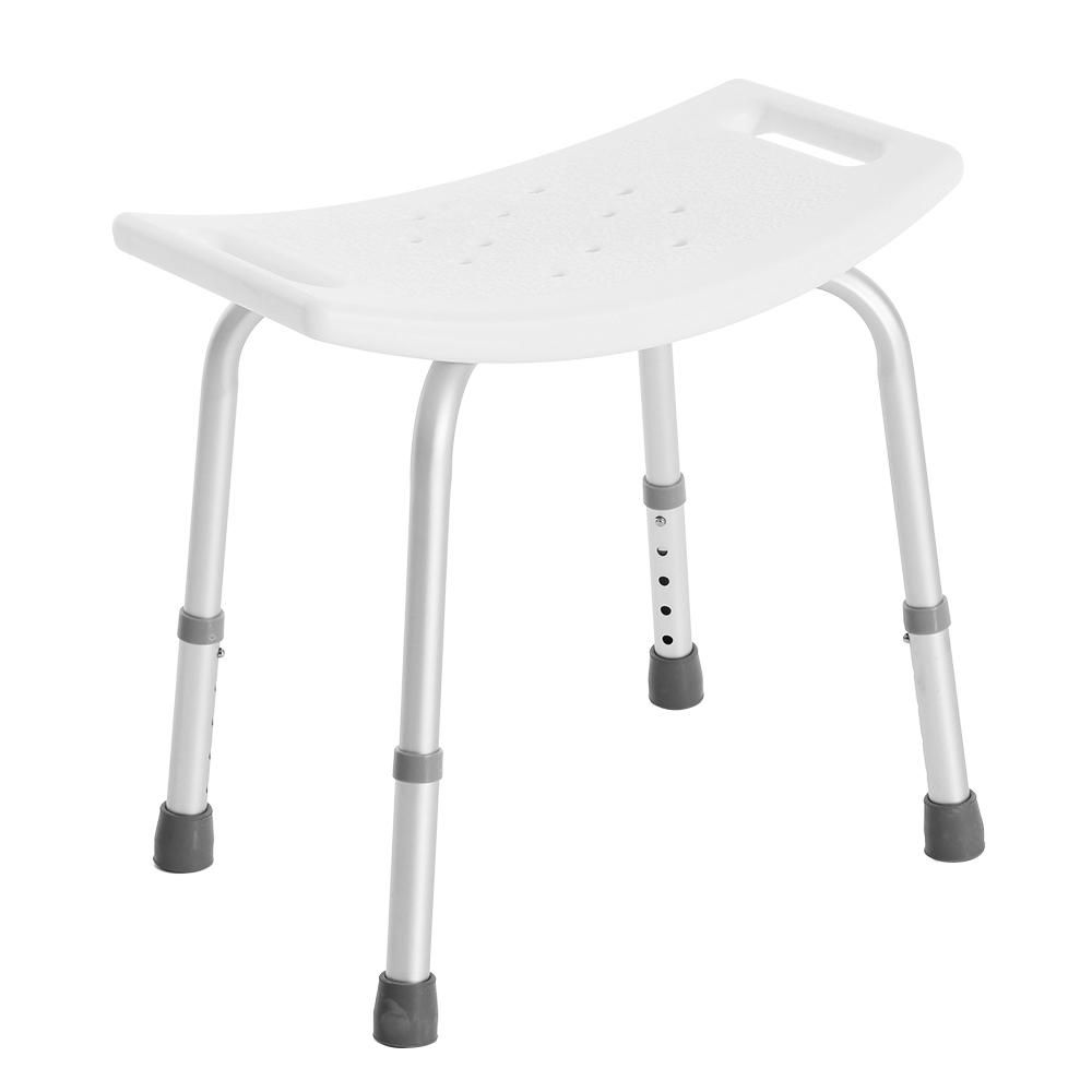 Medical Bathtub Shower Safety Chair Aid Bath Support Tool Bench ...