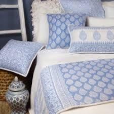 Cornflower Blue White S Bedrooms Google Search