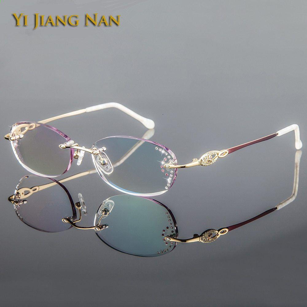 SOZOTU Kattögon Solglasögon Kvinnor Fashion Cateye Sun Glasögon För  Kvinnliga Dam Tappning Retro Märke Designer Oculos de Sol YQ505  0ad3d458f5813