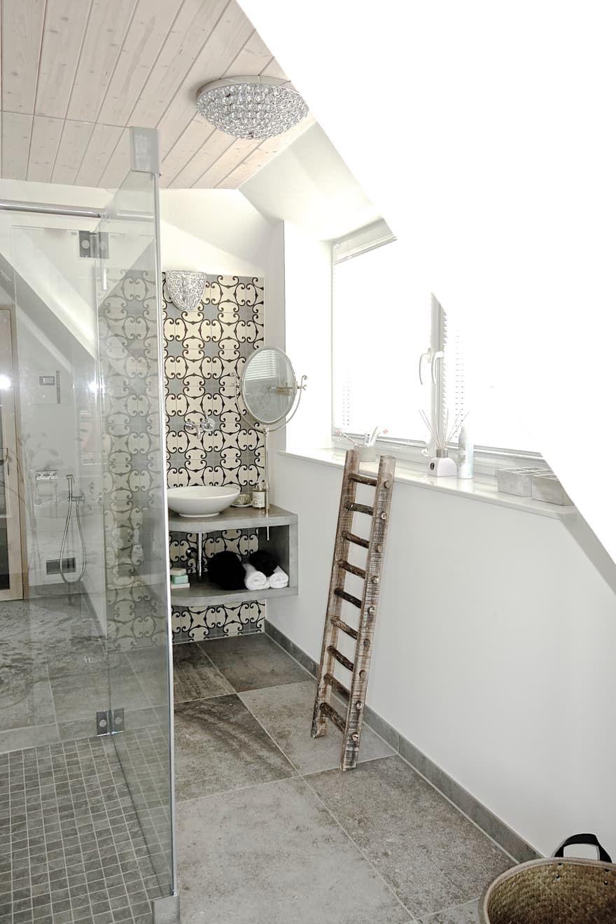 Sauna Ideen, Design und Bilder | Garten Sauna | Pinterest | Saunas ...
