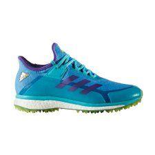 Adidas Fabela X Womens Hockey Shoes Hockey Shoes Adidas Shoes