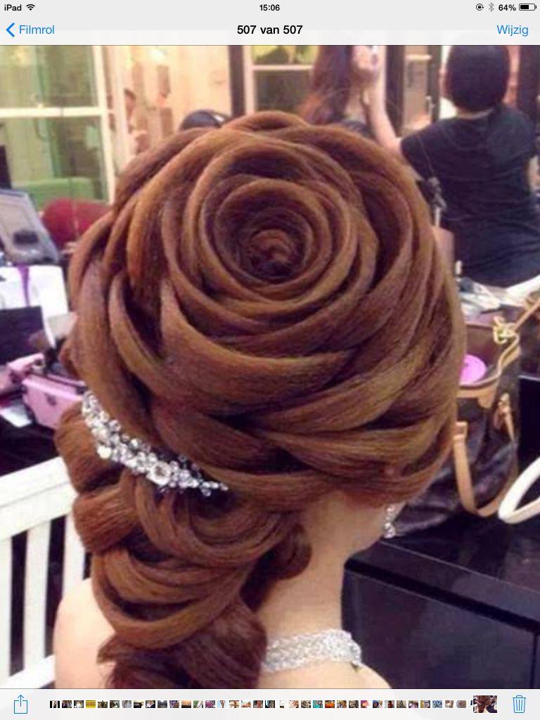 Pin by yvette mendels bettonviel on wedding pinterest wedding