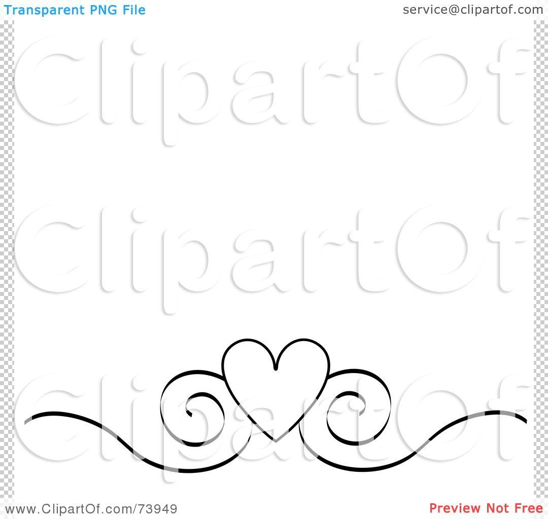Word Clip Art Wedding Embellishments