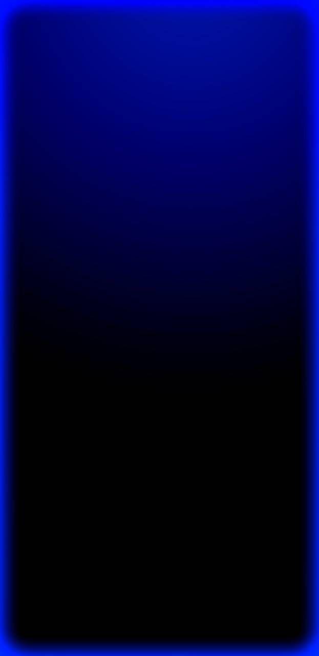 S8 Borders Stars Royal Blue Wallpaper Blue Wallpaper Iphone Dark Blue Wallpaper