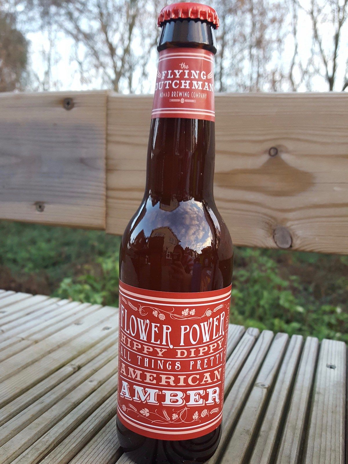 14++ Craft beer of the month club reviews information