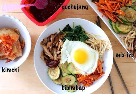 Craving for this