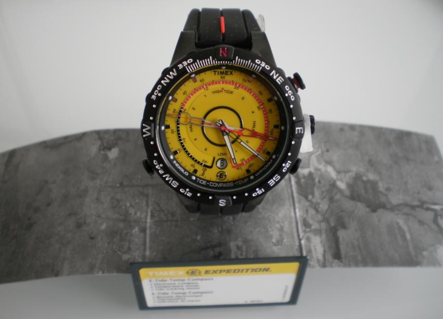 tide temp compass watch timex e tide temp compass watch 3 tide temp compass watch men s timex t49707 expedition e tide temp compass watch