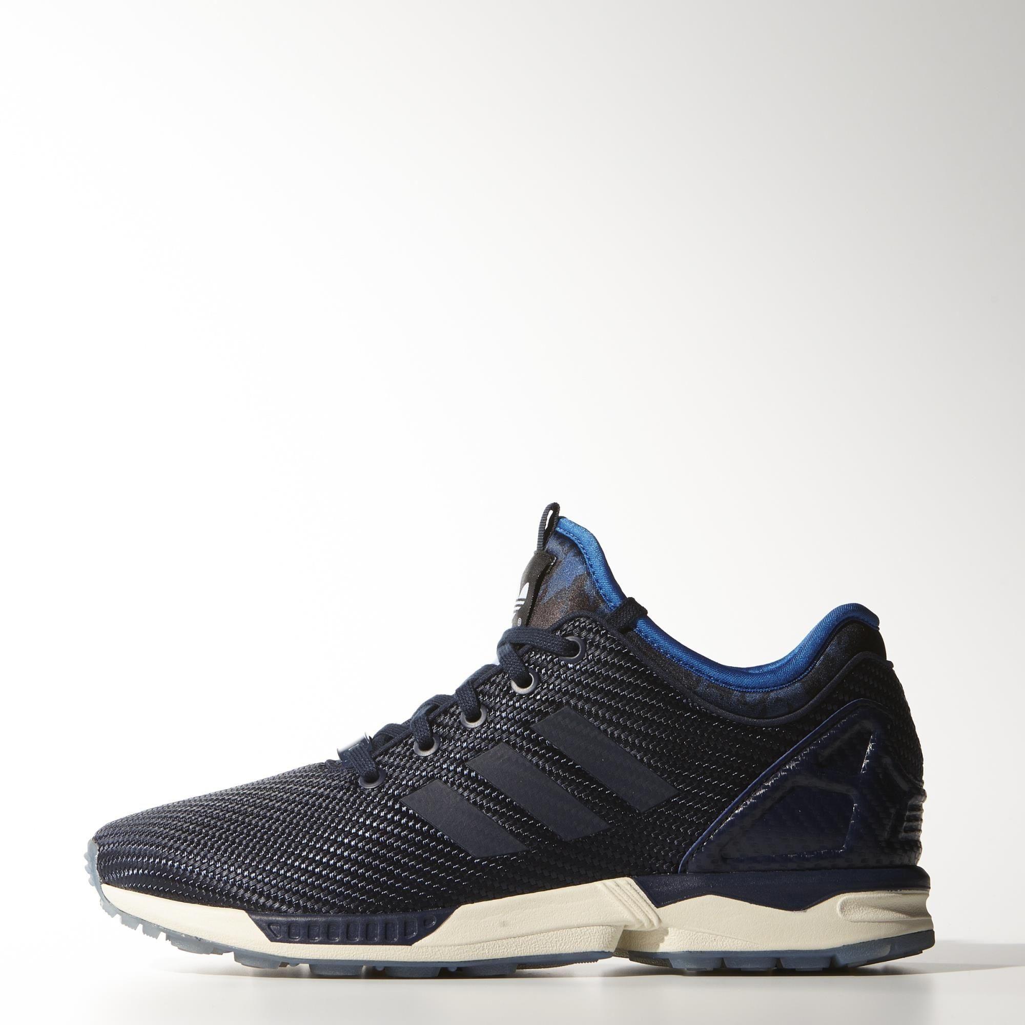 separation shoes 98467 f7f7d ... sale adidas zx flux nps schuh 21b61 8de4b