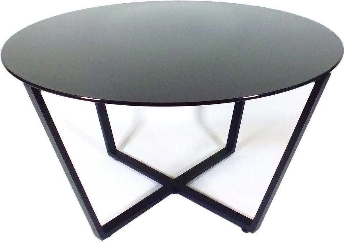 Metro Glass Coffee Table Coffee Table Glass Coffee Table Glass Top Table [ 800 x 1140 Pixel ]