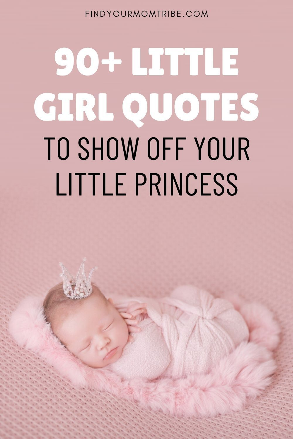 Cute Baby Girl Quotes With Images : quotes, images, Little, Quotes, Princess, Newborn, Girl,, Quotes,, Welcome