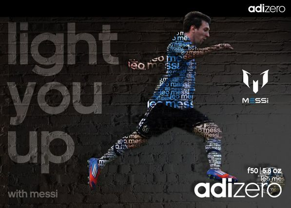 No Caption Needed Messi Lionel Messi Sports Advertising