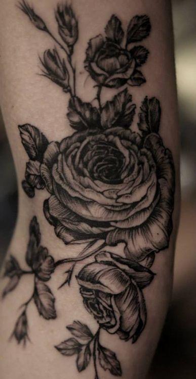 Darius Puodziukas, Totemas Tattoo, Lithuania