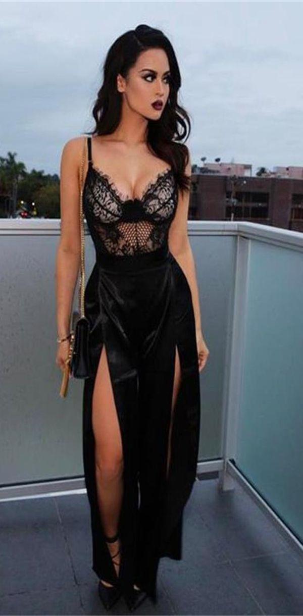 New sexy fashion
