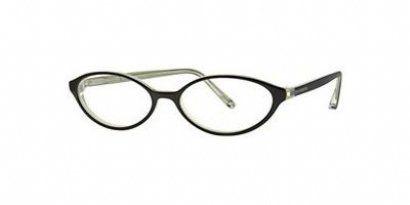 COACH COLETTE 537 color BLACK/GRASS Eyeglasses Coach. $129.95
