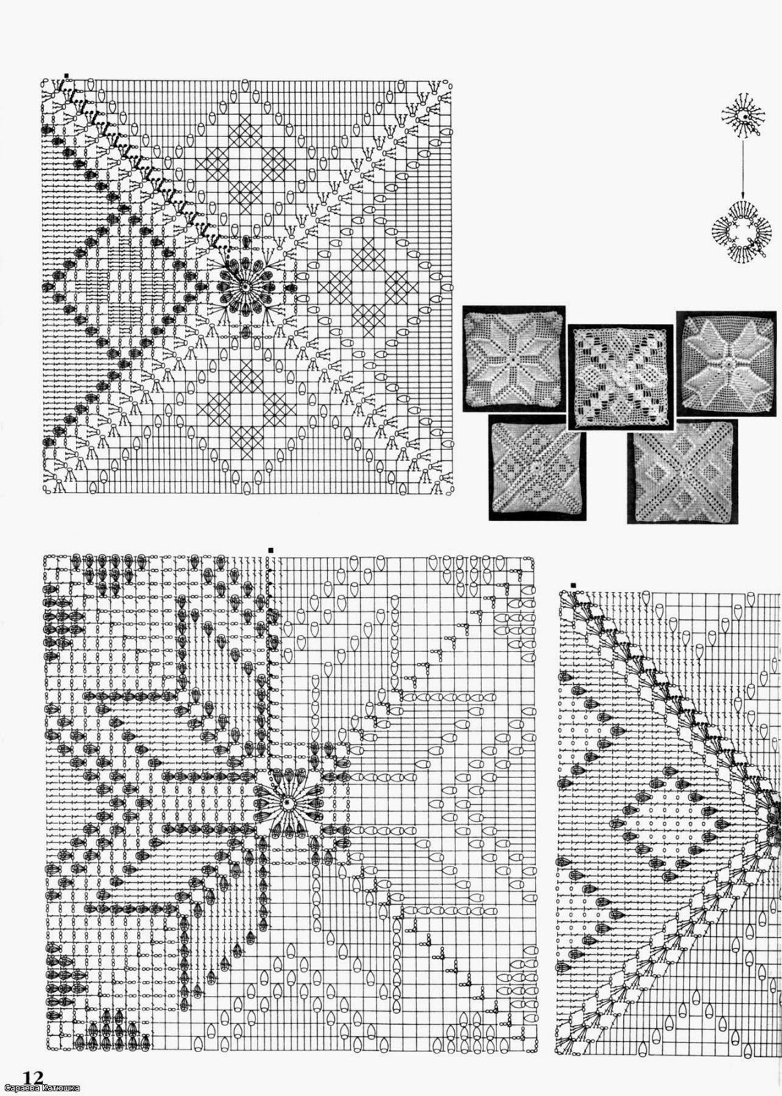 15.jpg 1.142×1.600 piksel