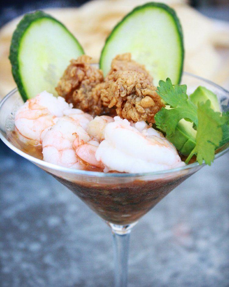 Houston Lifestyle Bilingual Blog Houston Food Houston Best