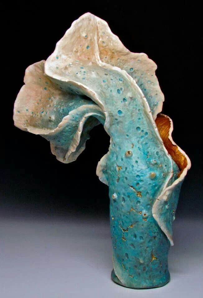 Pin by Judith Ligon on Donna Greenberg   Pinterest