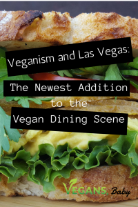 Vegan Dining Las Vegas New Vegan Restaurant Blinders Vegan News Vegans Baby Vegan Friendly Restaurants Vegan Kitchen Vegan Restaurants