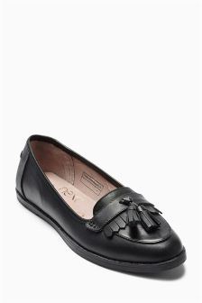Girls shoes, Vintage kids clothes