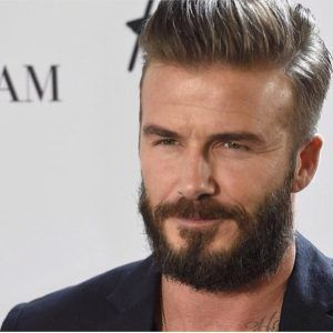 Eight celebrities that have rocked the faux hawk haircut faux eight celebrities that have rocked the faux hawk haircut urmus Gallery