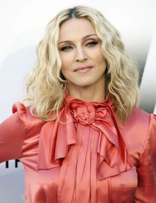 Quelle coupe de cheveux adopter à 50/60 ans ? en 2019
